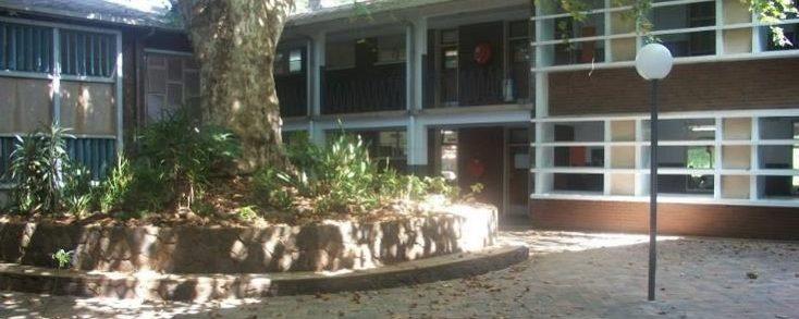 SCHOOL MOTTO, UNIFORM AND HOUSES
