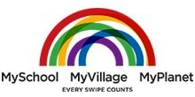 My School Logo